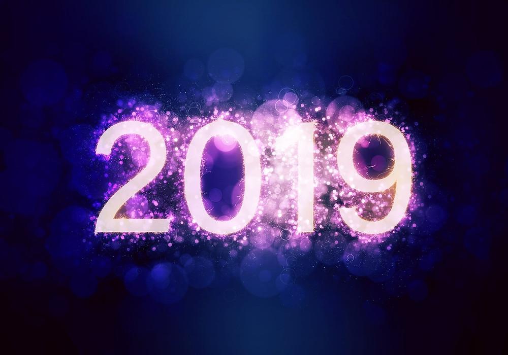 2019, año nuevo, oportunidades, sé el jefe, hectorrc.com