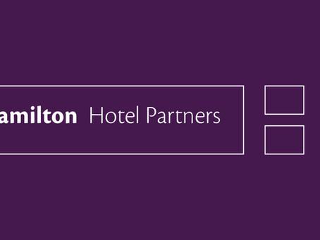 Europe Hotel Transactions Bulletin