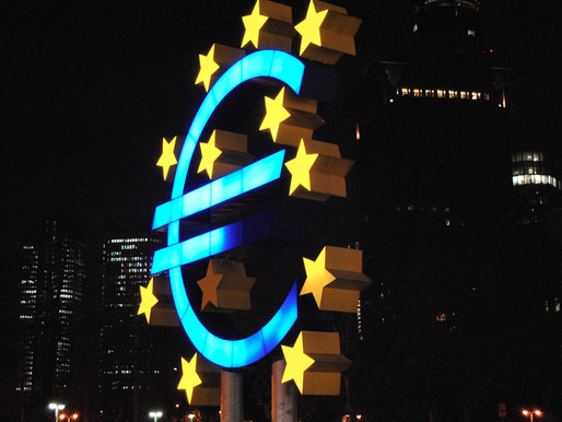 EU's reaction to Covid-19 crisis: A glimmer of hope or a strong statement?