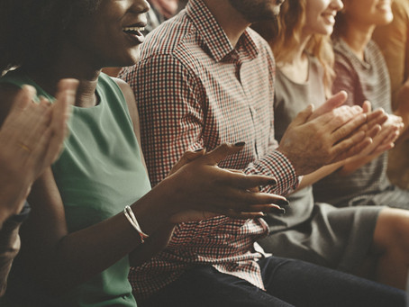 How to Cultivate a Culture of Workplace Appreciation
