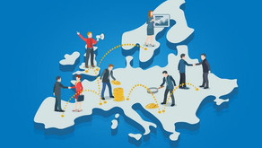 EU Stories sensibilise les entreprises aux questions de l'enseignement