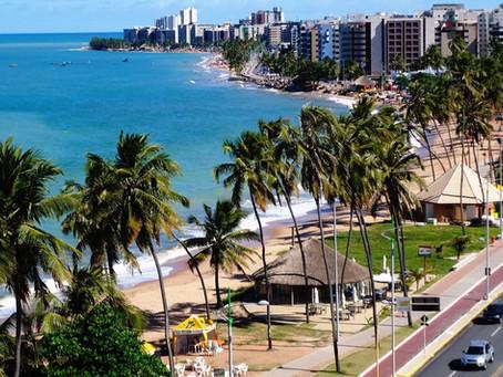 CBC e SEMARH de Alagoas formalizam parceria