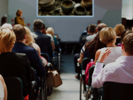 Yatırımlara Devlet Hibe ve Teşvikleri Eğitimi 16 Kasım'da Başlıyor!