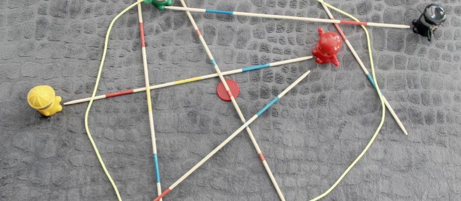 Constellations Familiales et Systémiques#Nantes