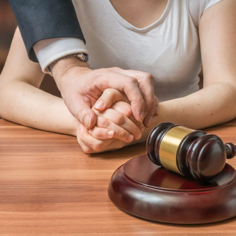 10 Things Not To Do If A Loved One Is Facing Criminal Charges
