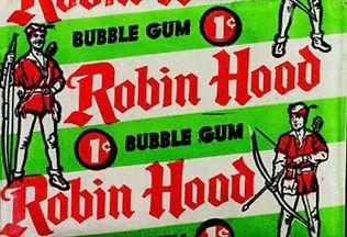 Robin Hood 1 cent 1957.jpg