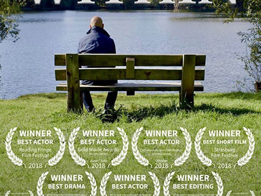 Within Short Film Review