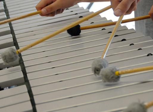 Formation Musicale Improvisation