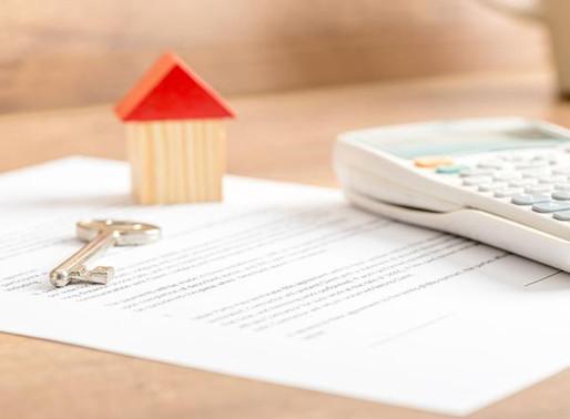 L'importance de la négociation de l'Assurance de prêt
