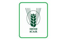 ICAR UG 2020 Admit Cards Released