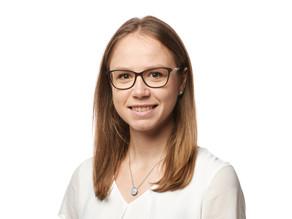Herzlich willkommen Sabine Ultsch
