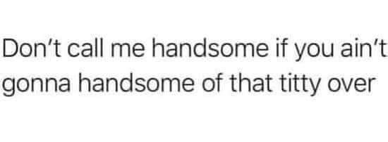 Funny Titty Memes