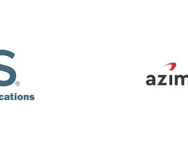 Expansion in the Pacific Northwest: IES Communications Acquires Azimuth Communications