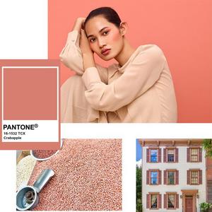 Blog assunto nao falta sobre as cores do outono-inverno 2020