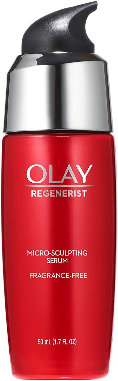 Olay Anti Aging Serum