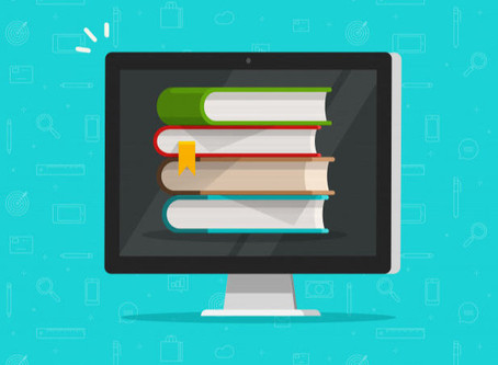 Self Publishing: Choosing Between Fiction and Nonfiction