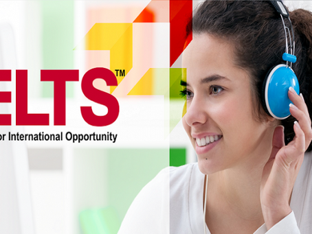 Buy Registered IELTS certificates without attending the Exam