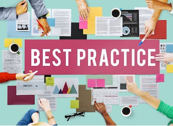 Best Practices in Micro-Learning