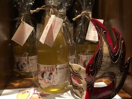 イタリアワイン大試飲会 第4弾! ~ヴェネト州の自然派ワイナリーIseldo Mauleを迎えて~