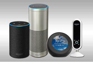 Top 10 Ways to Use Your Voice Activated Assistant