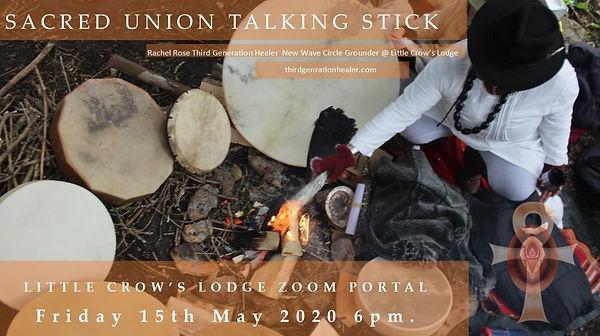 May Talking Stick 0.jpg