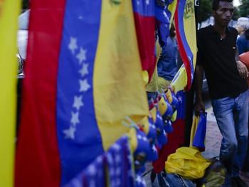 Crise na Venezuela: Histórias que se encontram em meio ao êxodo.