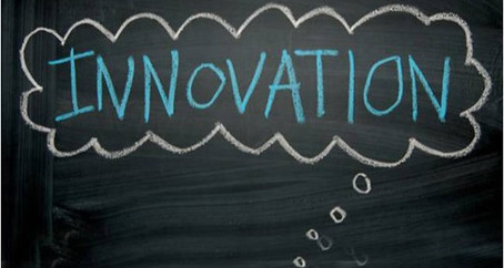 WHY MOST INNOVATION FAILS AND THE NEW OPPORTUNITY TO MAKE IT SUCCEED