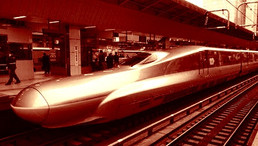 Rakuten and Japan's largest railway JR East partner to offer cashless payments by 2020