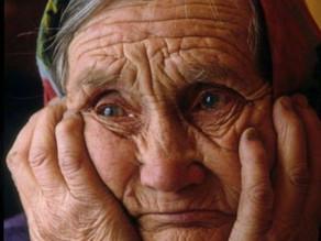 Cum cu ajutorul nostru vor fi ajutați bătrânii defavorizați din R. Moldova.