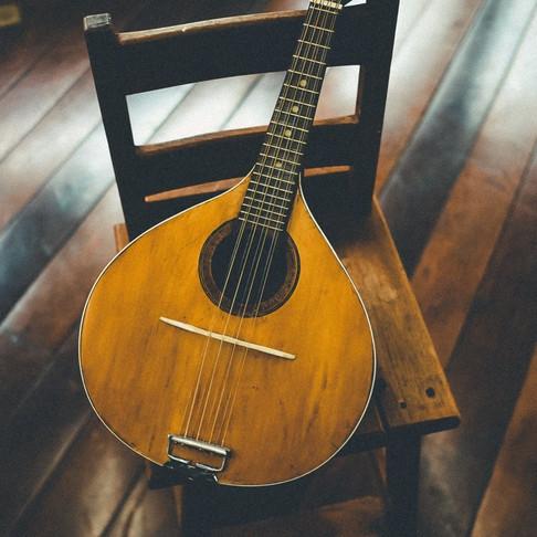 Digital Musical Instrument Events! June 1-7, 2020