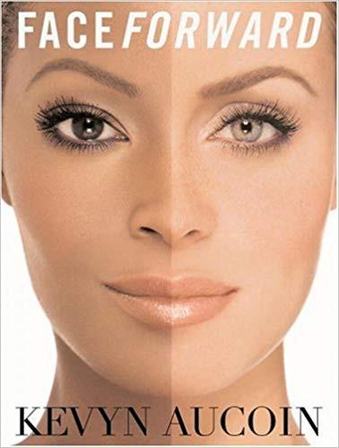 Kevyn Aucoin, maquiagem anos 90, 2020 makeup trend, tendência de maquiagem 2020