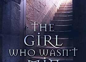 Beyond the Story - The Girl who wasn't Min
