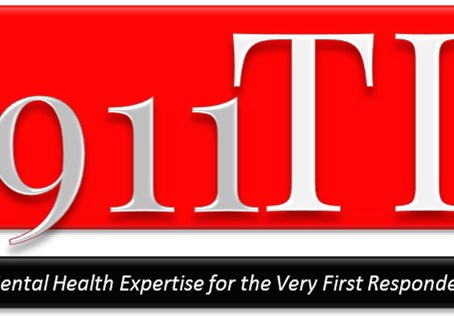 Welcome to 911TI's New  Blog!