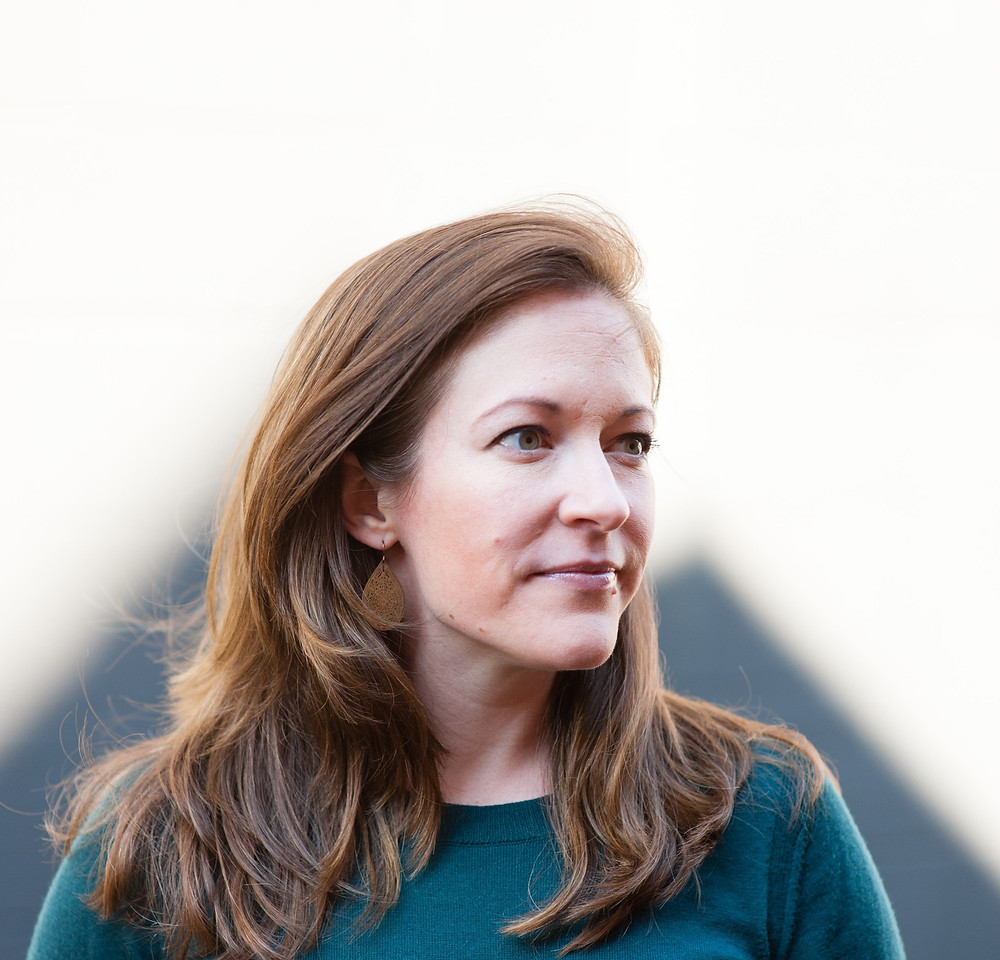 Amy Jo Burns. Amy Jo Burns is the author of the memoir Cinderland. Her writing has appeared in The Paris Review Daily, Tin House, Ploughshares, Gay Magazine, Electric Literature, Literary Hub, and The Paris Review Daily, and the anthology Not That Bad.