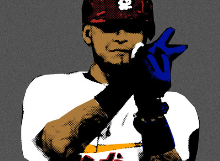 What You Need to Believe in Order to Say that Yadi is a Hall of Famer
