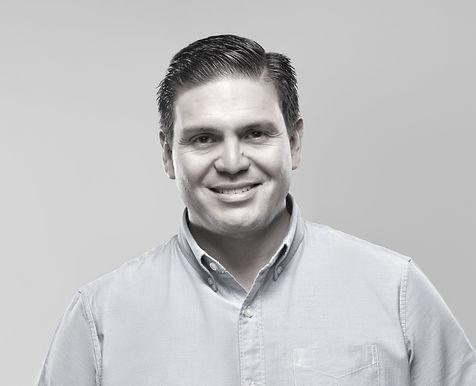 Juan Carlos Pinzón asume como Presidente de la Fundación para el Progreso de Bogotá y la Región