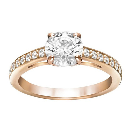 The Best Temporary Engagement Rings