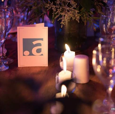 La fiesta de Aejba en Palais Rouge con todo de veamoslasfotos.com