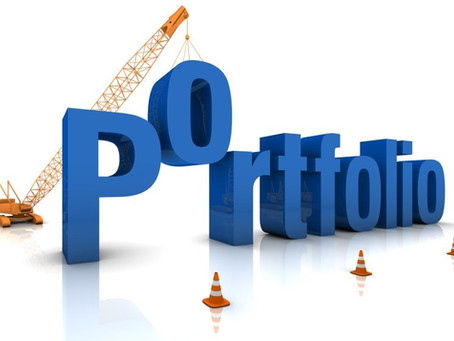Developing a Professional Coaching Portfolio for Sport Coaches