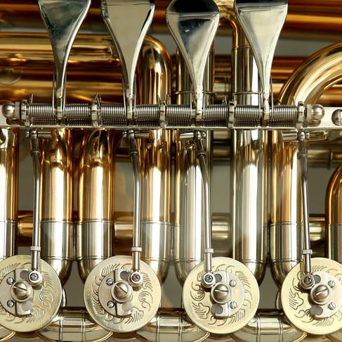 Digital Musical Instrument Events! June 8-14, 2020