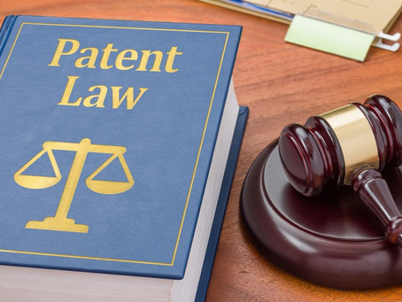 COMPULSORY LICENSING UNDER PATENT LAWS IN INDIA