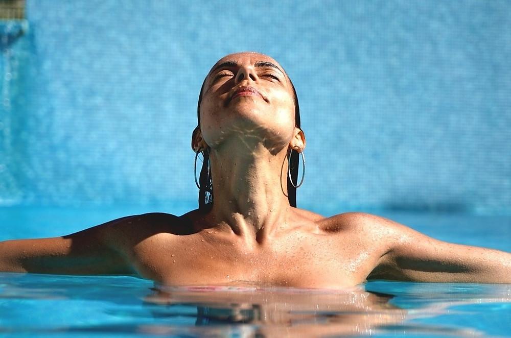 #calma #stress #coaching #mudanca #possibilidade #alegria #foco #intencao #escolha #pressa #parar #delegar #estaratento