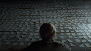 Review - Synecdoche, New York