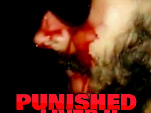 Punished Liver 2 short film