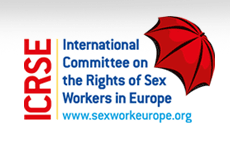 CALL FOR APPLICATION: SEX WORK & HIV TRAINING CONSULTANT