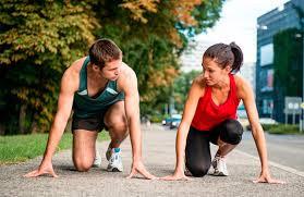 Consejos para corredores principiantes