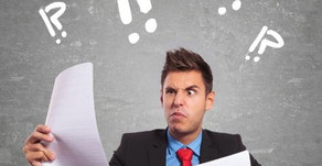 Why Your Accountant Is Not Giving Business Advice