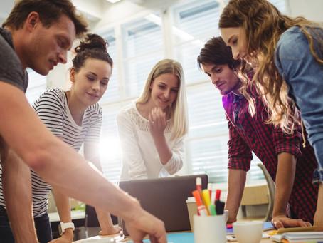 Importancia de la Gestión de Proyectos en los nuevos emprendimientos