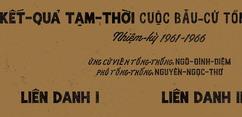 Font Hòn Ngọc Viễn Đông iCiel