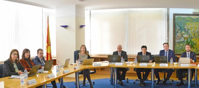 Совет на Народна банка